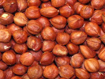Орехи Ассортимент купить в Сочи