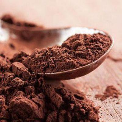 Какао Порошок 200 / 500 гр «POLEZZNO»
