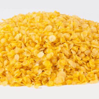 Кукурузные хлопья «Компас здоровья» 300 гр