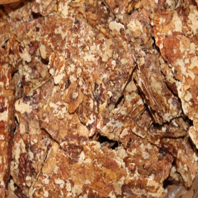 ЖМЫХ Грецкого ореха «Радоград» 200 гр