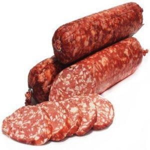 Вегетарианские Колбасы | Сосиски | Паштеты | Сыры | Соевое мясо | Фарш