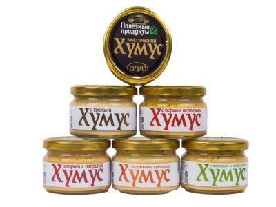 «ЭКО ПРОДУКТЫ» Магазин Здорового питания Доставка по России