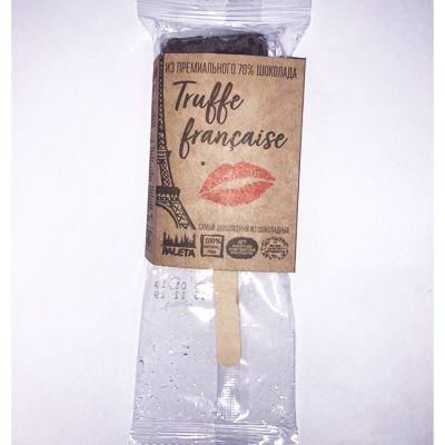 «PALETA» Мороженое «Французский Трюфель»