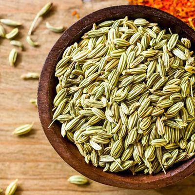 Семена Фенхеля 100 гр