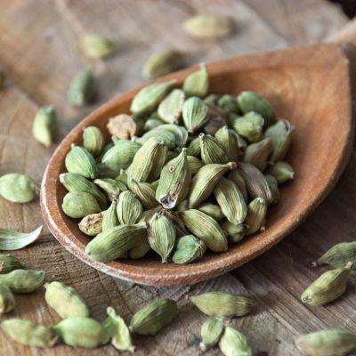 Кардамон семена 75 гр