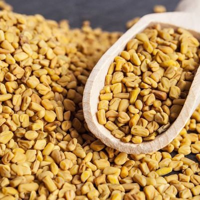Пажитник семена (шамбала, хельба, фенугрек, чаман) 100 гр